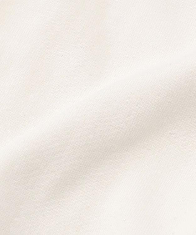 組曲 KIDS 【BABY】32/オーガニックストレッチ天竺 スパッツ