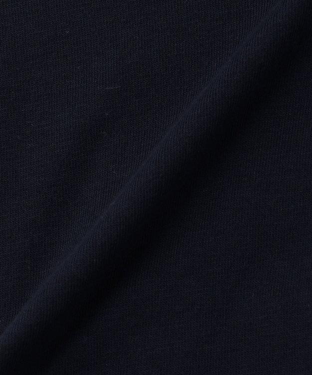 組曲 KIDS 【TODDLER】32/オーガニックストレッチ天竺 スパッツ