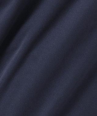 23区GOLF 【WOMEN】【撥水】レインウェア ホワイト系5