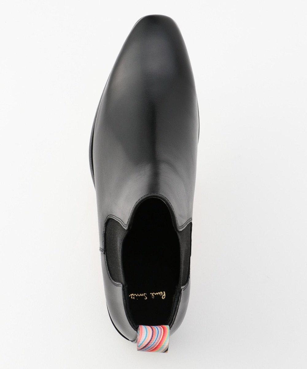 Paul Smith ジャクソン ブーツ ブラック系