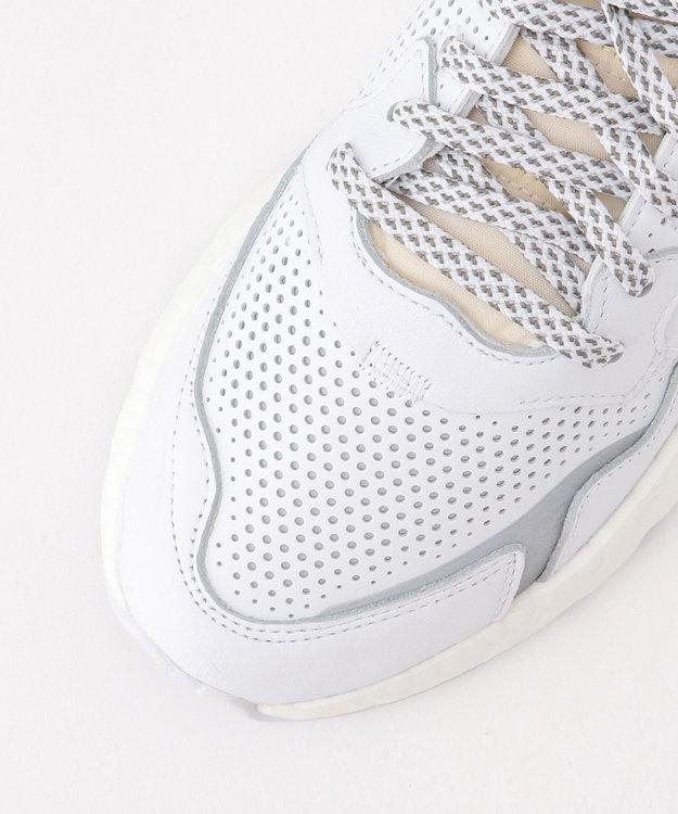 JOSEPH HOMME 【adidas】 NiteJogger