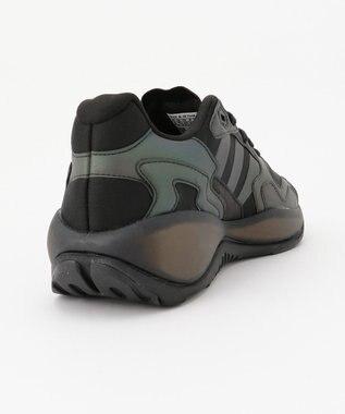 JOSEPH HOMME 【adidas】ZX ALKYNE ブラック系