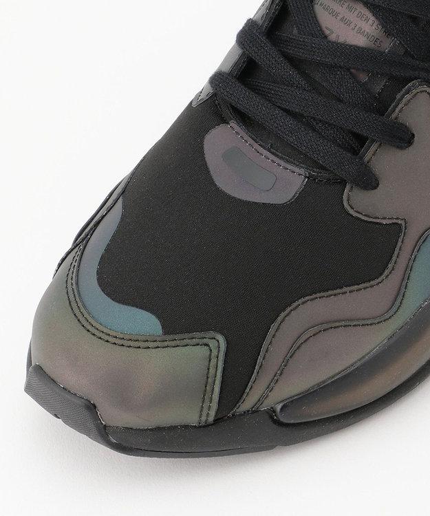 JOSEPH HOMME 【adidas】ZX ALKYNE