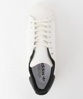 JOSEPH HOMME 【adidas】  SUPERSTAR  PURE ホワイト系