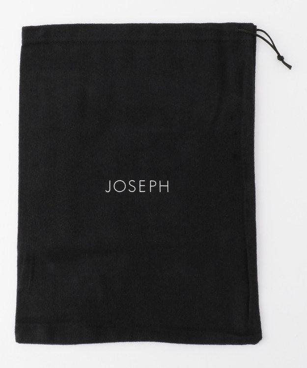 JOSEPH クロコパターン / ミュール サンダル