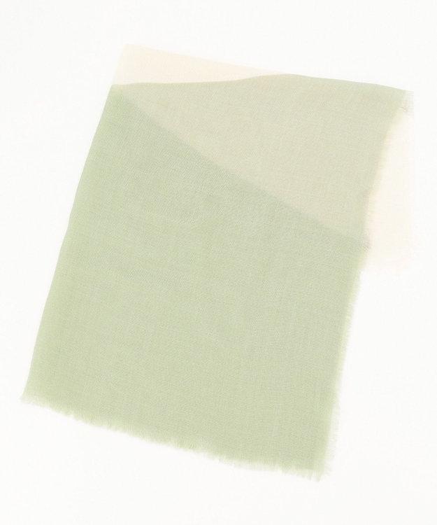 Paul Smith 【一部店舗限定!】 カラーブロック スカーフ