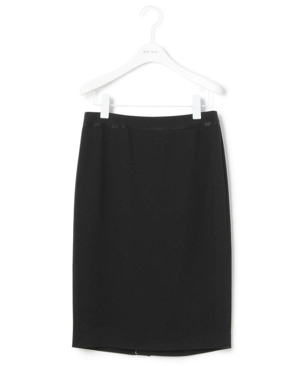 BEIGE, 【限定色あり】CINDY / スカート [限定]Black