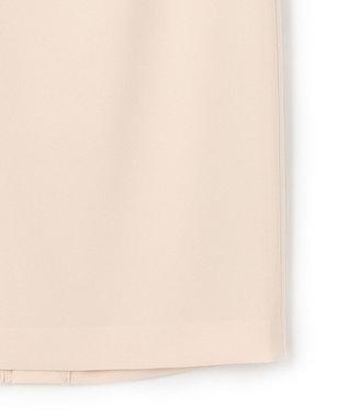 BEIGE, 【限定色あり】CINDY / スカート Nude