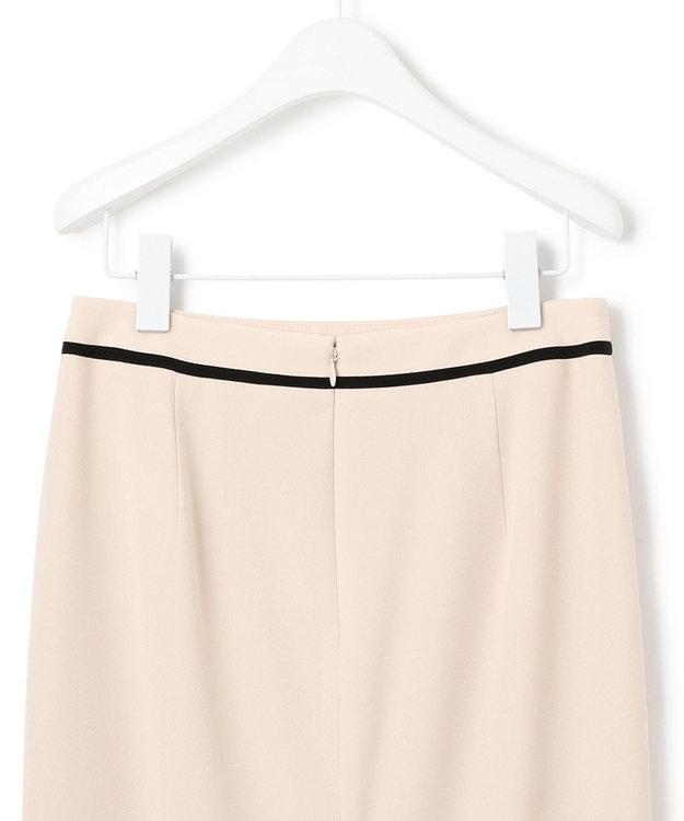 BEIGE, 【限定色あり】CINDY / スカート