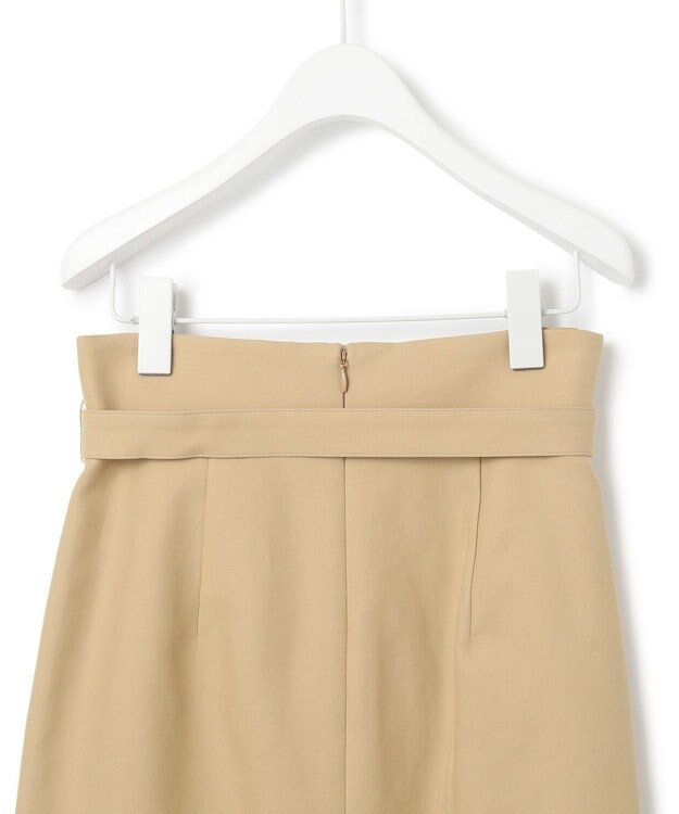 BEIGE, ELIYE / スカート