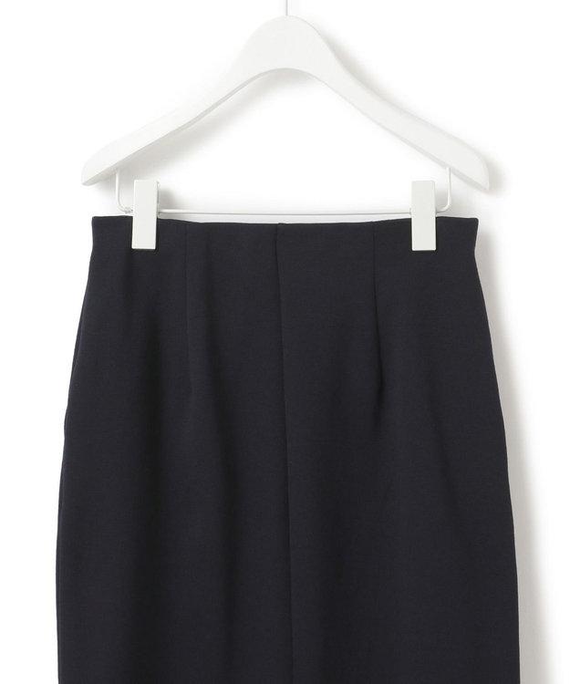 BEIGE, MALINDI / スカート