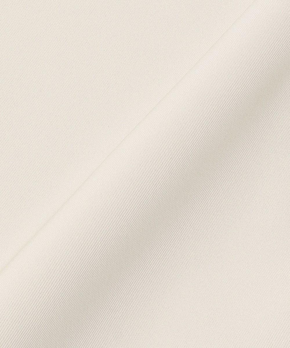 BEIGE, 【限定色あり】LUIZA / スカート Beige