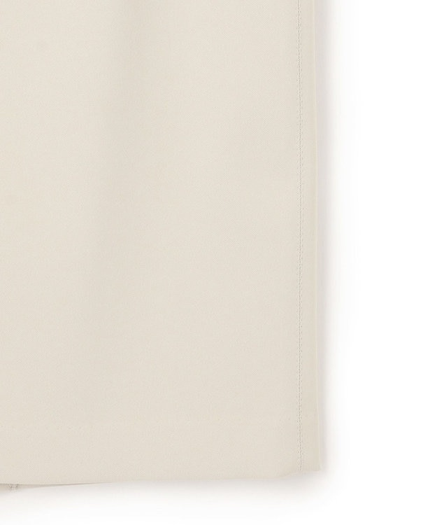BEIGE, 【限定色あり】LUIZA / スカート