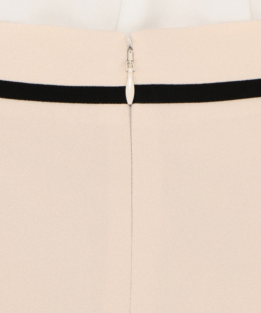 BEIGE, TIGHT SKIRT [CINDY] スカート ローズ系