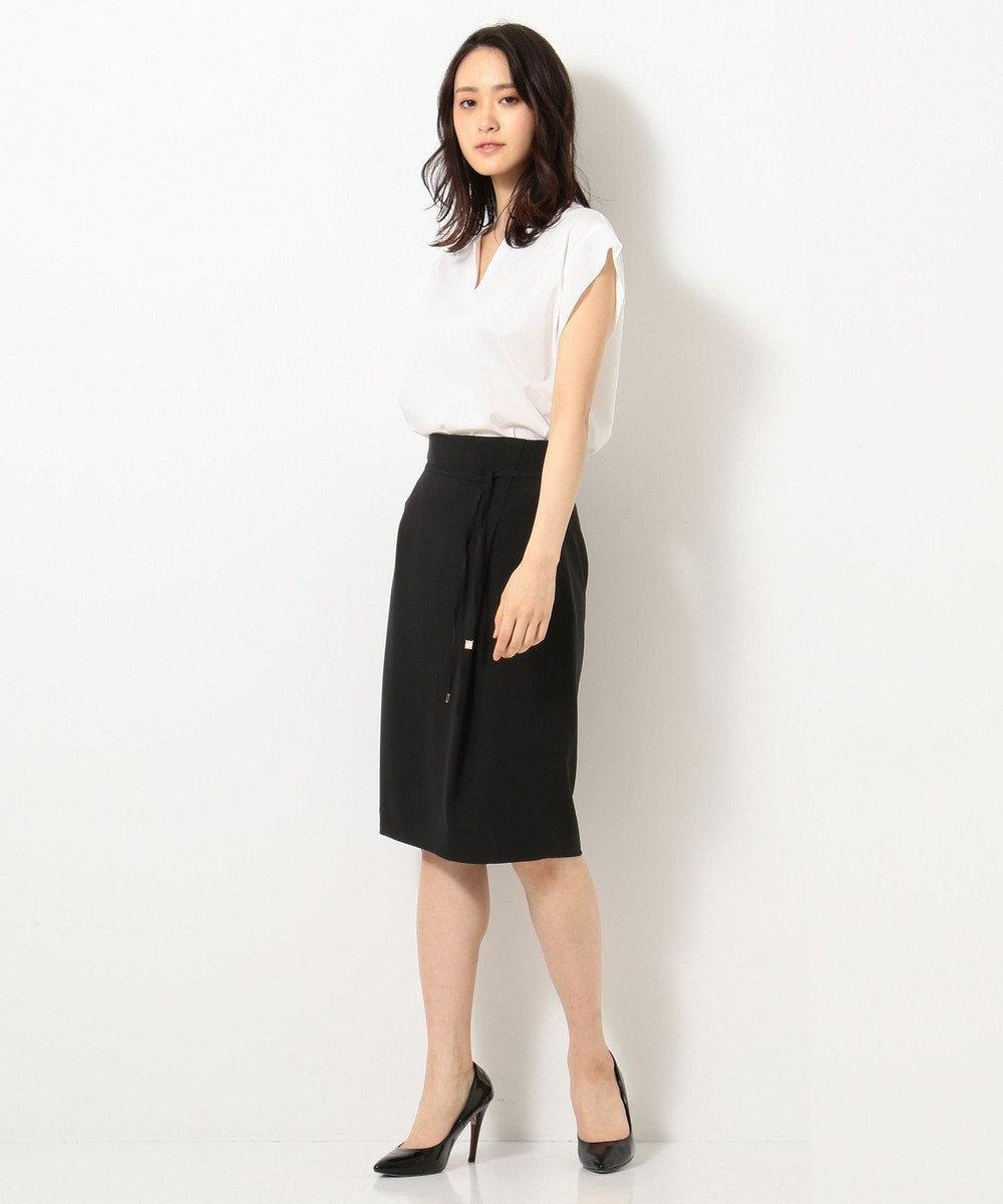BEIGE, LAILA / スカート ブラック系