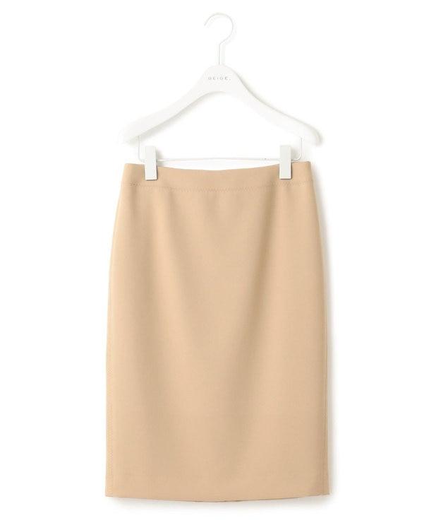BEIGE, ZENNOR / スカート