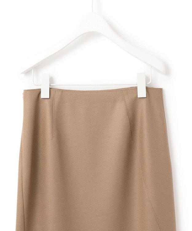 BEIGE, FORDA / スカート