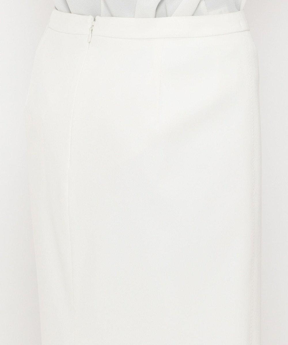 BEIGE, LUIZA / スカート ホワイト系
