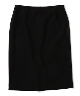 BEIGE, LUIZA / スカート ブラック系