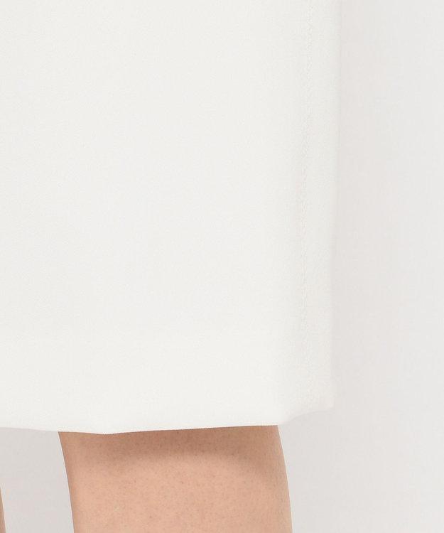 BEIGE, LUIZA / スカート