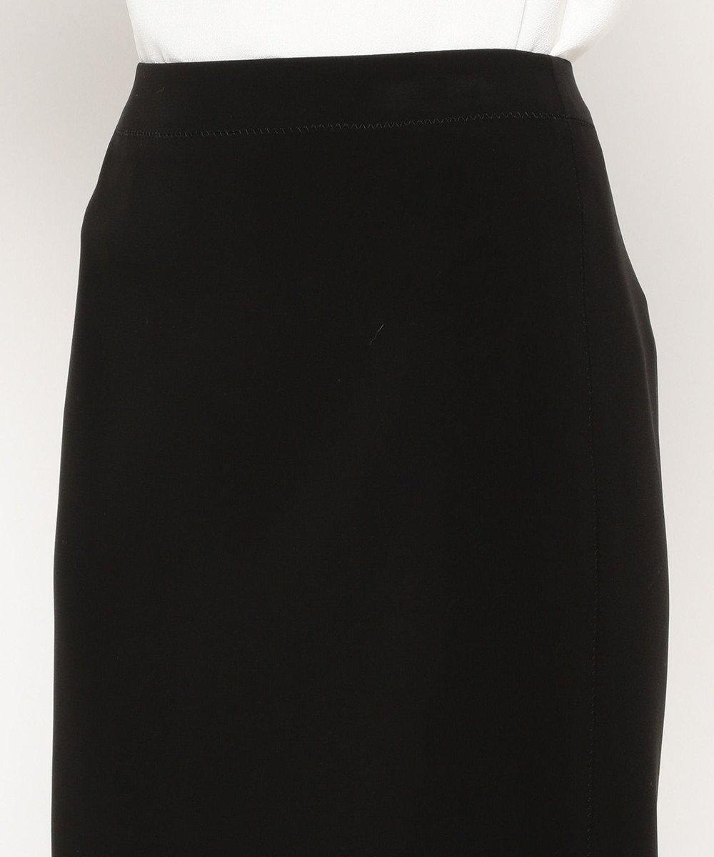BEIGE, DUBLIN / スカート ブラック系