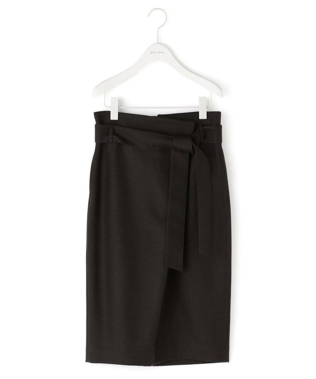 BEIGE, LUNDIE / スカート