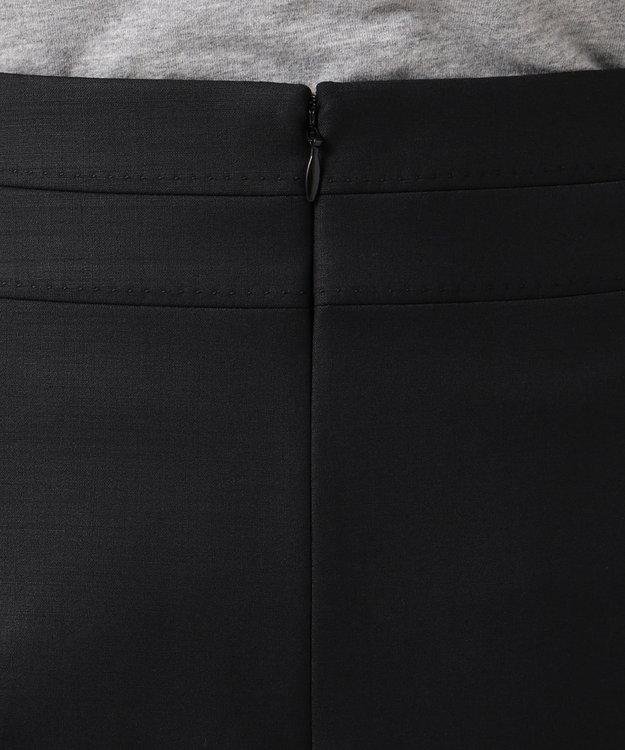 ICB 【セットアップ】Bahariye タイトスカート
