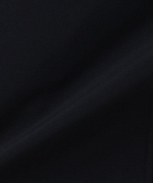 ICB L 【洗えるセットアップ】Fied サイドスリットスカート