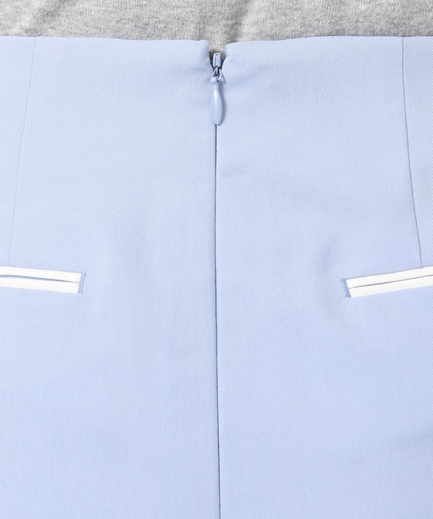 ICB 【WEB&一部店舗限定】Comfy スカート