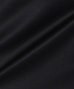 ICB 【セットアップ】Ease スカート ネイビー系