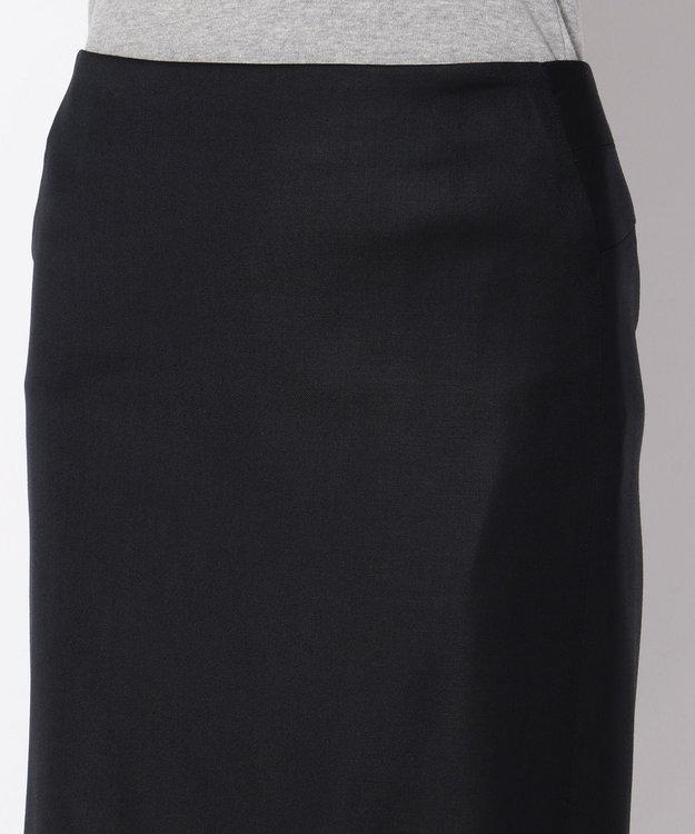 ICB 【セットアップ】Ease スカート