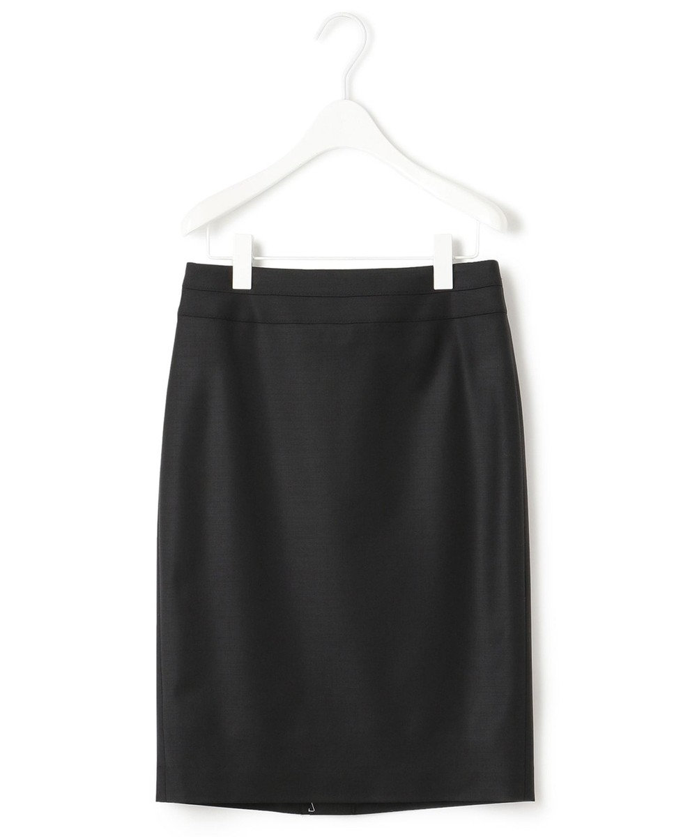 ICB L 【セットアップ】Bahariye タイトスカート ブラック系