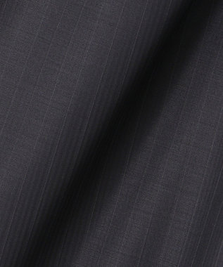 ICB L 【セットアップ】Bahariye タイトスカート ネイビーストライプ系