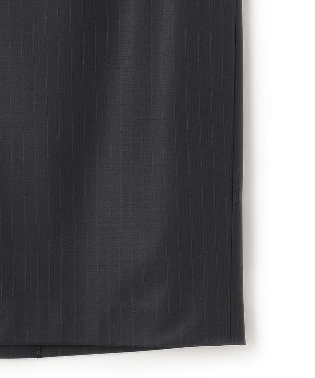 ICB L 【セットアップ】Bahariye タイトスカート