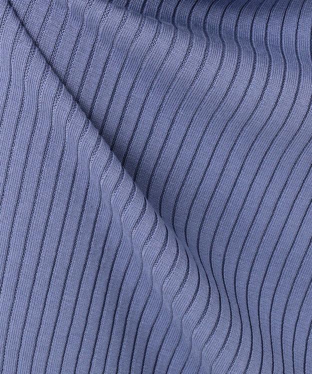 ICB L 【セットアップ】Hi Twist Silk CottonII ニット スカート
