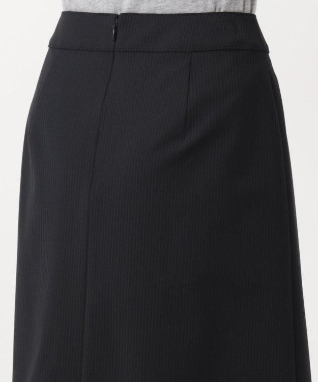 J.PRESS LADIES 【スーツ対応】BAHARIYE スカート