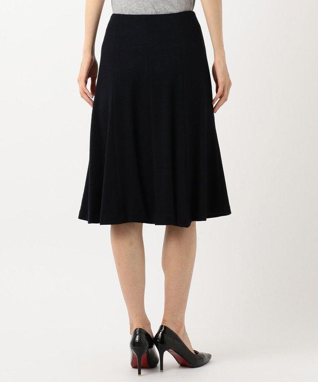 J.PRESS LADIES S ハイパワーポンチ スカート