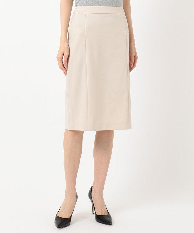 JOSEPH 【洗える】SIXTY / ドライポンチジャージ スカート