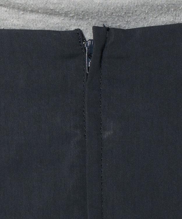 JOSEPH 【17SS】【洗える】 スカート BIO STR CLOTH