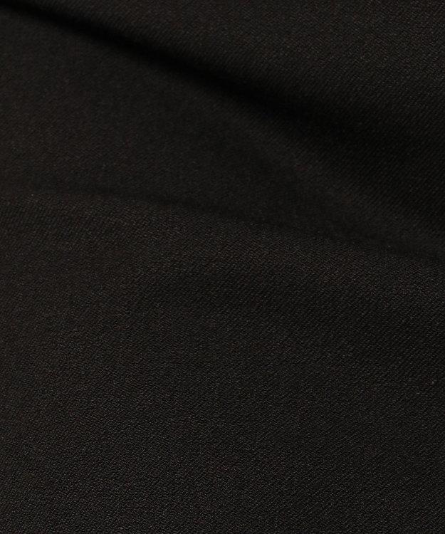 JOSEPH 【17SS】 スカート GABARDINE STRETCH BRENT