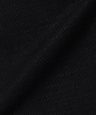 JOSEPH 【17SS/セットアップ対応】 スカート COTTON TWEED SIXTY ネイビー系