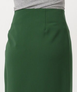 JOSEPH 【WEB限定カラーあり】【洗える】ARIA / FLUID CLOTH スカート [WEB限定]オリーブ系