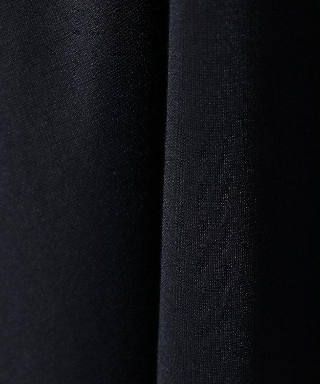組曲 KIDS 【PURETE】80/ポンチ スカート
