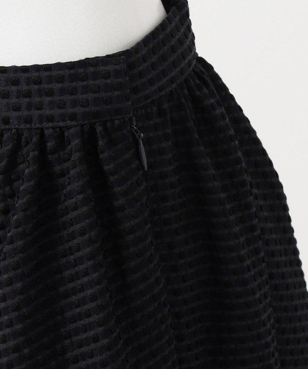 TOCCA BAMBINI 【150-160cm】ドビーストレッチ スカート