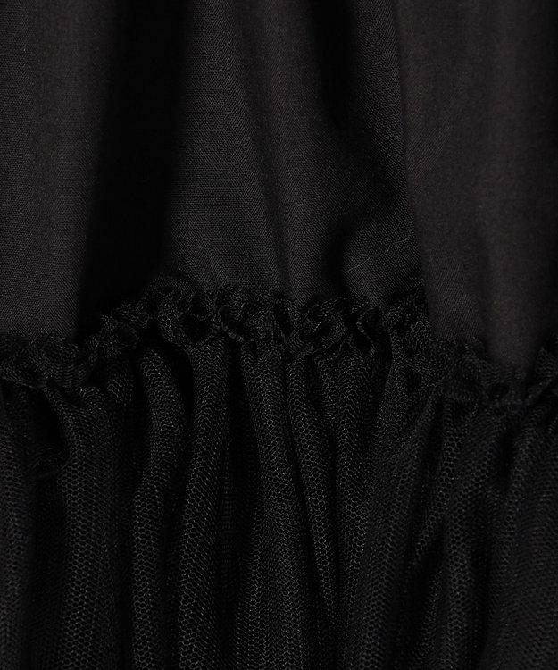 TOCCA BAMBINI 【SCHOOL】パニエ スカート