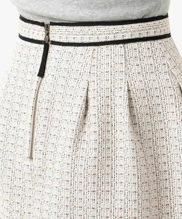 TOCCA CORAL スカート