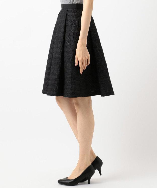TOCCA 【洗える!】SMALL SUNS スカート