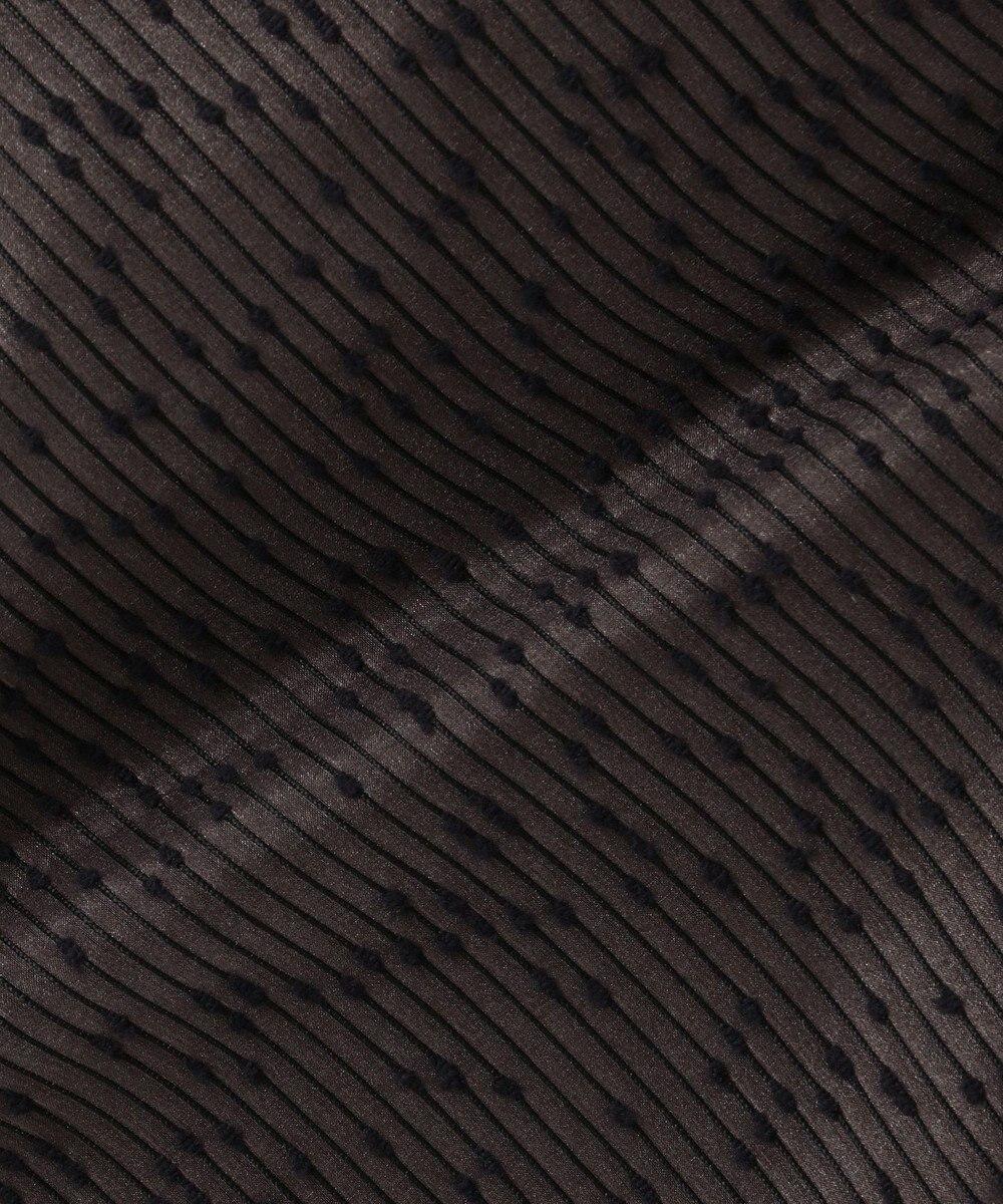 TOCCA STICK スカート ブラウン系