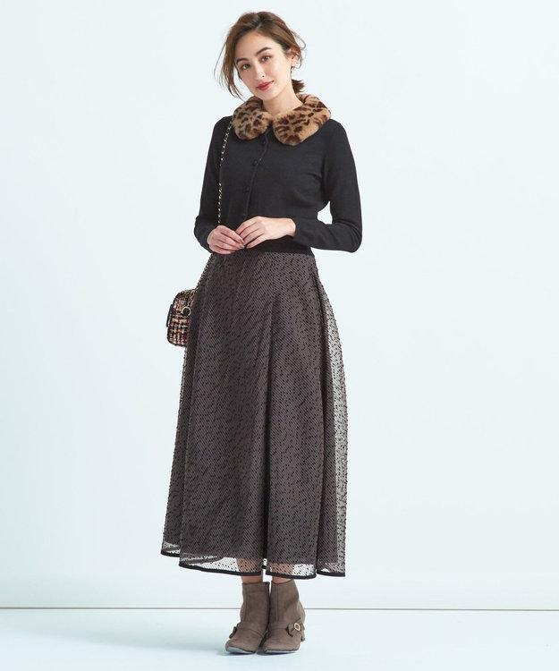 TOCCA STICK スカート