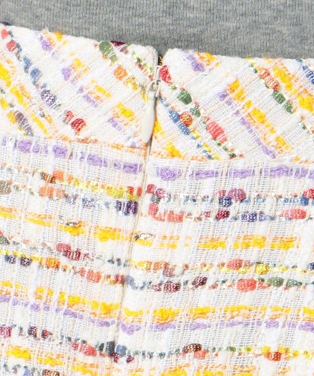 TOCCA CLARENSON スカート